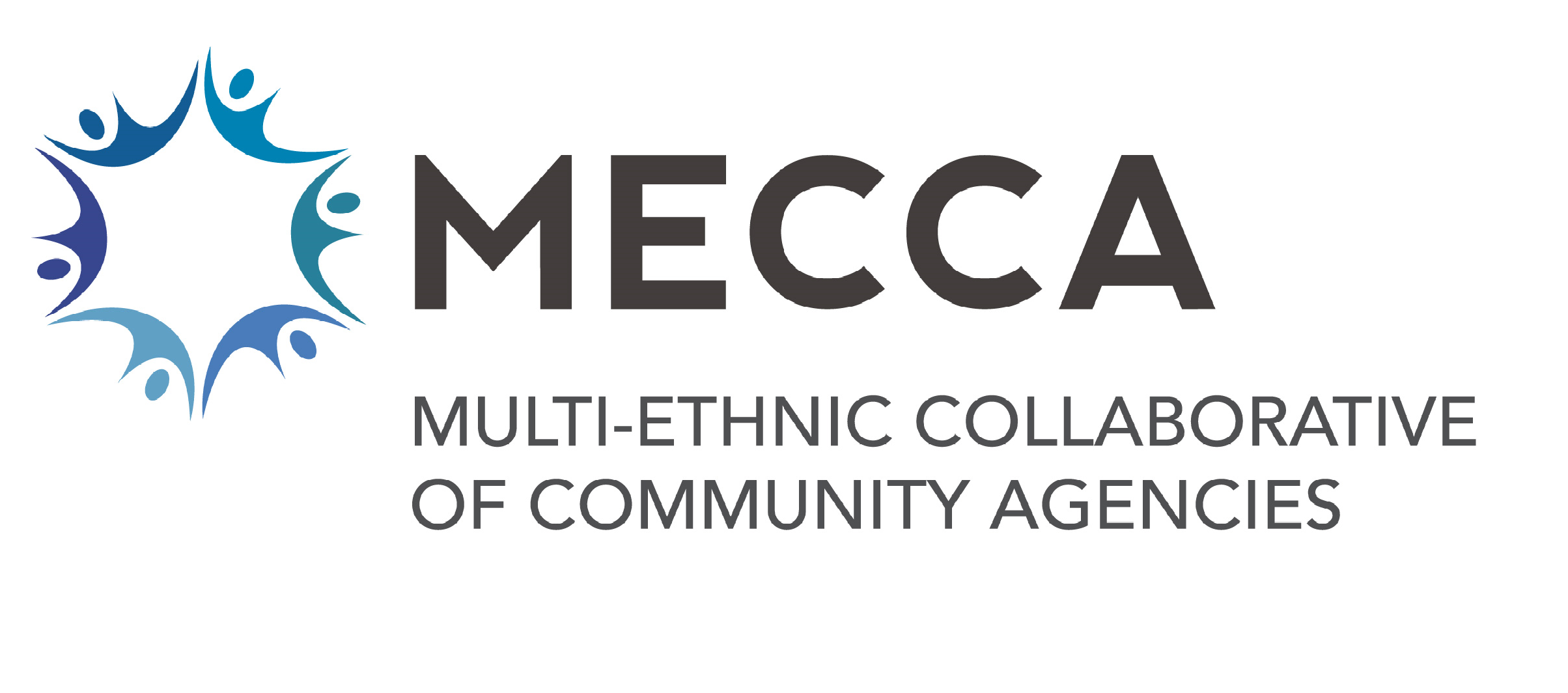 MECCA Logo For Theresa