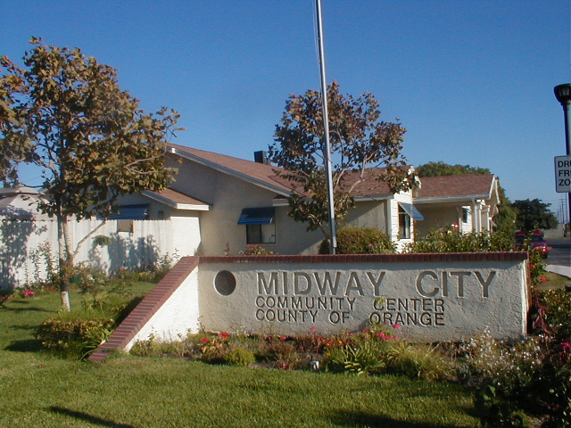 midway city dating site Looking for midway city men seeking dwarfs  your profile will automatically be shown on related little people dating sites or to related users in the online .